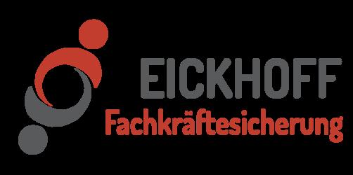 eickhoff-fachkraftsicherung.de
